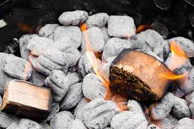 Australian Smoking Wood Chart Meat Smoking Wood And Charcoal Cooking Adelaide