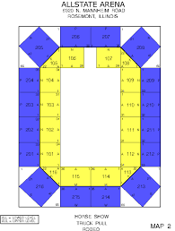 Alpine Valley Music Theatre Seating Chart Venue Seating Charts 97 1fm The Drive Wdrv Chicago