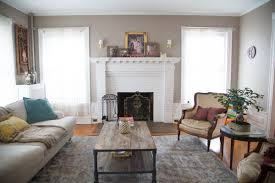 cozy furniture brooklyn. Christine Describes Her Style As \ Cozy Furniture Brooklyn O