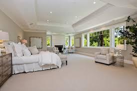 carpet floor bedroom. Undefined Carpet Floor Bedroom L