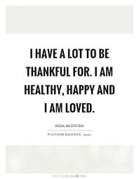 Being Thankful Quotes Magnificent Thankful For My Health Quotes Being Thankful Quotes Sayings Being