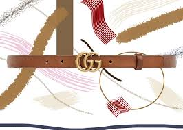 best gucci belts for women of all time gucci leather belt with double g buckle