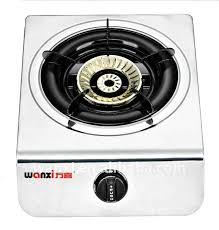 gas stove top burners. Modren Gas Table Top Single Burner Gas Stove  Buy StoveSinger StoveGas  Cooktop Product On Alibabacom Intended Burners G