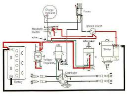 basic engine diagrams basic wiring diagrams database basic engine wiring diagram nodasystech com