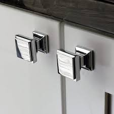 kitchen cabinet kitchen knobs kitchen cabinet hardware knobs and pulls stainless steel cabinet hardware cabinet