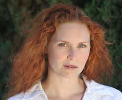 Redhead blogware com blog _archives 2007