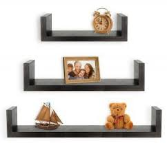 Floating Shelves 10 Of The Best 1000 best Top 1000 Best Floating Shelves in 100 Reviews images on 37