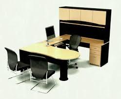 cool cool office furniture. Amazing Beautifull Cool Office Furniture Hd Wallpaper Have Of Wa N