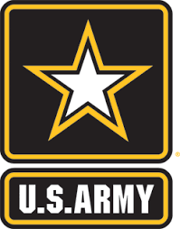 Army | US Army | U.S. Army Logo Products