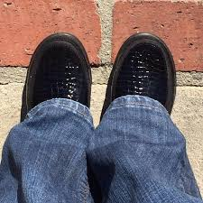 orthotic friendly shoes. Beautiful Friendly I Have To Say That My Perception Of Orthotic Friendly Aka Orthopedic Shoes  Has Changed The Offered Through Diabetic Shoes HuB Come In Various  For Orthotic Friendly