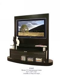 small tv units furniture. Small Wall Unit Latest Designs TV Stands Design Full Hd Wallpaper Pictures Tv Units Furniture