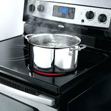 whirlpool glass featured view in use replacement cost cooktop top range parts