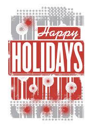 Retro Holidays Retro Holidays Barca Fontanacountryinn Com