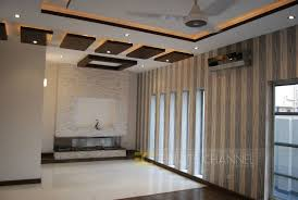 Small Picture estate channel home designs modern homes homes in Pakistan 1 kanal