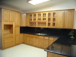 kitchen wall cupboards units awesome cabinet sizes uk