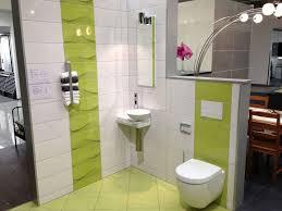 Badezimmer Klein Modern Stunning Badezimmer Klein Modern Kleine Und
