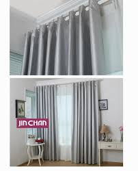 Plaid Curtains For Living Room Modern Kitchen Curtains Modern Kitchen Modern Kitchen Curtains