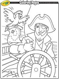 12e66684594320645d50762d86120f79 coloring worksheets free coloring pages windmill coloring page printables pinterest coloring, print on national geographic inside north korea worksheet