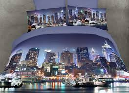New York Themed Bedroom Decor New York Bedroom Set Comely Decoration Furniture For New York