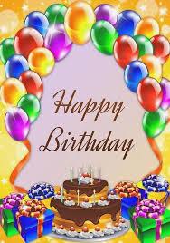 Happy Birthday Cake Photo Editing Online Free Birthdaycakeforkidscf