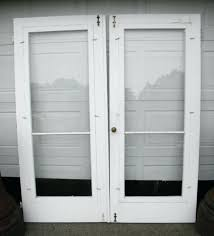 mobile home storm doors pics of mobile home storm doors x mobile homes ideas mobile home mobile home storm doors