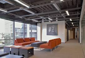 industrial modern office. Charming Modern Industrial Office Building Images About Space: Full Size