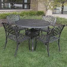 aluminum patio chairs. Extruded Aluminum Patio Furniture Chairs