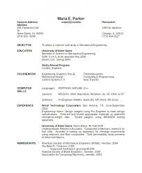 Resume Format For Quality Engineer 023 Template Ideas Print Diplomaanical Engineering Resume
