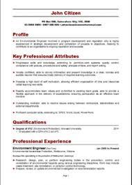 Australian Resume Do 5 Things
