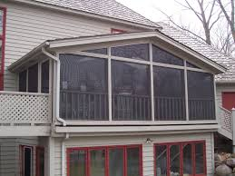 plexiglass porch panels acrylic panels for screened porch colors