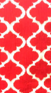 Small Picture The Fabric House Fabric Store Nashville TN Designer Fabric