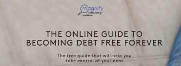 Loan To Payoff Credit Cards The Fastest Way To Pay Off 10 000 In Credit Card Debt