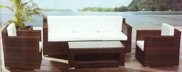 prinz outdoor furniture catalogue