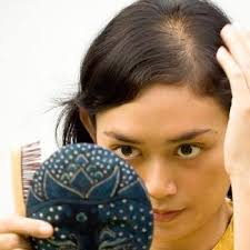 Image result for zero baldness images