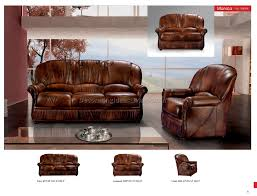 Whole Living Room Furniture Whole Living Room Furniture Sets 4 Best Living Room Furniture