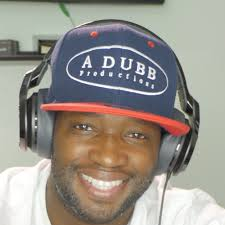 A-Dubb Productions Allan Wade - YouTube