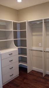bedroom corner shelf bathroom closet shelves diy white bookshelves fine decoration storage drawer units large unit with floating glass protection bookshelf