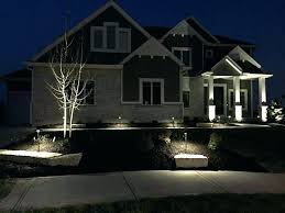 front yard lighting ideas outdoor front entry lighting lovely outdoor lighting ideas front yard