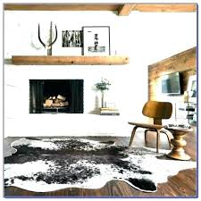 faux animal skin rugs ikea good faux cowhide rug or cowhide rug cow skin rug cowhide