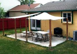 coolaroo outdoor shades. Coolaroo Outdoor Shades Patio Home Depot Image Of Shade Structure