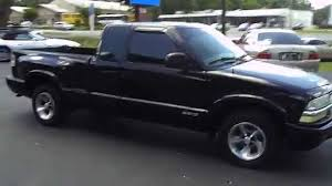 All Chevy » 2000 Chevy S10 Transmission - Old Chevy Photos ...