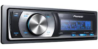 deh p6000ub cd receiver with full dot oel display, usb direct Pioneer Deh P6050ub Wiring Diagram staticfiles pusa images deh p6000ub_right_lrg jpg pioneer deh-p6050ub wiring diagram