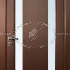 modern door texture. Grand Modern Door Texture Pilotproject.org