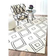 indoor outdoor rugs beautiful furniture fresh photograph