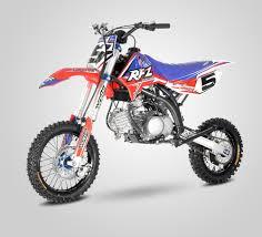 apollo 150cc dirt bike at rs 35000 unit dirt bike id 15270518888
