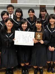 安城 高校