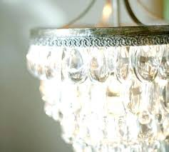 antique glass chandelier round glass chandelier creative of small glass chandelier crystal drop small round chandelier antique glass chandelier
