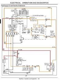 john deere 1445 wiring diagram wiring diagram john deere 1445 wiring diagram solidfonts