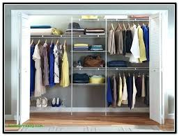 wire closet ideas. Beautiful Wire Beautiful Wire Closet Shelving Design Ideas Gallery Interior Rubbermaid  Instructions And