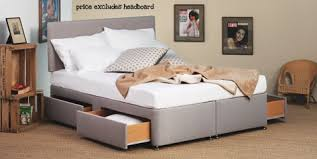 bed with built-in storage; under-bed storage; maximizing storage space